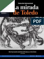 Gaceta UNAM 200318