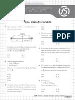 G1_1S  2012.pdf