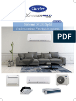 Car 1689 Booklet Xpower Multisplit Ductless_esp_hires