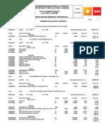 ANALISIS DE PRECIOS UNITARIOS Rev1 (2).docx