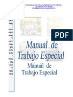 Manual Trabajo Especial Corregido