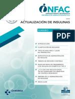 INFAC-Vol-25-n 5_actualizacion_de-insulinas.pdf