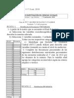 Guía de TP 5 1° cuat. 2018