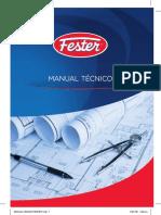 Manual Tecnico Fester 2018(1)