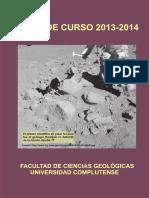 19-2013-07-31-LIBRO DE CURSO GEOLOGICAS 2013_14 WEB.pdf