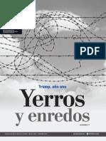Gaceta UNAM 180118.pdf