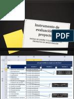Instrumento de evaluación de proyectos.pptx