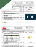 Minuta- 28-03-18.rev1 , PROYECTO QUE SE REALIZARA EN SMCV DONDE ESTAREMOS MONTANDO TUBERIA DE 18