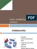 mineriadedatos-1229479290664133-1