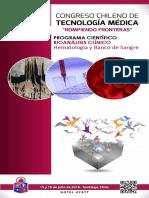 pc_hematologia_cctmo_2016_30_05