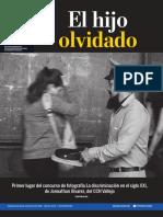 Gaceta UNAM 250118