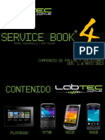 ServiceBook 4 - CCS - V1.0