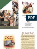La Fe de Jesús Adultos - Version 2.pdf