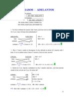CRONOMETRIA.pdf