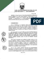 Central Resolución 170-2013-SN.pdf