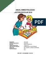 modelo de plan anual bimestralizado.docx