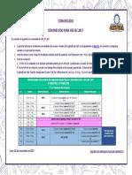 11.17 Sesiones EDO para IIEE JEC 2017.pdf