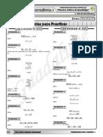 CRIPTOARITMETICA.pdf