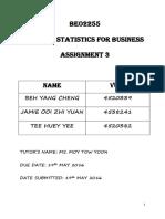 BEH_4520339_JAMIE_4538241_TEE_4520382_ASSIGNMENT-3-PRINT.docx