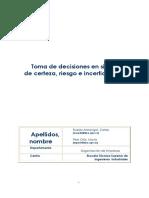 Toma de decisiones en situación de certeza, riesgo e incertidumbre V4.pdf
