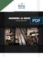 9th_Edition_Handbook_Reiloy_Westland_N.pdf