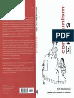 Bini Adamczak-Communism for Kids-The MIT Press (2017)