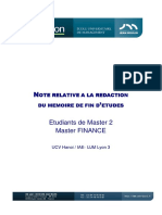 m2f-Guide Redaction Memoire
