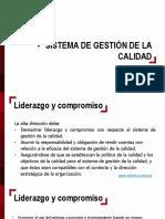 SGC 4 Diapositivas
