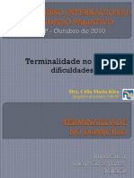 TerminalidadeDomicilio_CongressoANCP_09102010.pdf