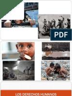 8. Derechos Humanos