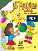 BFActivityBook_L 0626.pdf