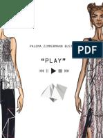 colección PLAY jpg.pdf