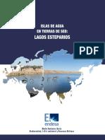 Islas de Agua en Tierras de Sed. Lagos Esteparios.pdf
