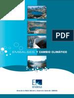 Embalses y Cambio Climático.pdf