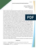 CUIDADOS PALIATIVOS - UMA ANÁLISE DOS PRINCÍPIOS BIOÉTICOS.pdf