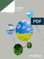 Endesa_Huella de Carbono. El Reto del Cambio Climático (2016).pdf