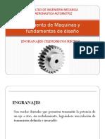 engranajes_cilindricos_rectos