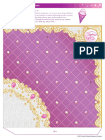 Glamour_princess_party_kit_Cone.pdf