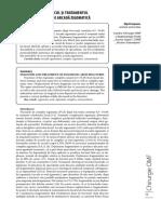 Diagnosticul Si Tratamentul Fracturii de Arcada Zigomatica