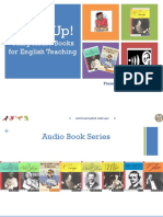 Listen up! Using Audiobooks in the classroom.pdf