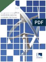 Smartcity Málaga. Un Modelo de Gestión Energética Sostenible para las Ciudades del Futuro.pdf