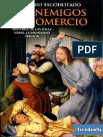 ENEMIGOS DEL COMERCIO 1.pdf