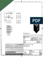Clamp Foot.pdf