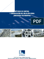 Métodos de Control y Erradicación del Mejillón Cebra (Dreissena Polymorpha).pdf