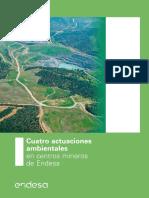 Cuatro Actuaciones Ambientales en Centros Mineros de Endesa.pdf
