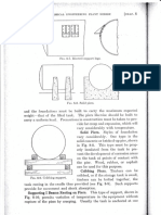 chapter 8 chemical engineering plant desing