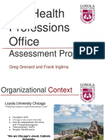 grenard-inglima presentation - copy