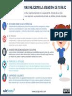INFOGRAFÍA_5-estrategias-para-mejorar-la-atención-de-tu-hijo.pdf