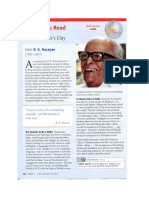 -An Astrologer's Day-.pdf