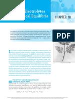 Química Analítica de Skoog Ed9 Cap 9